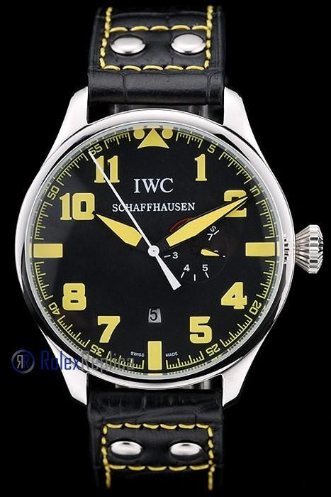 4500rolex-replica-orologi-copia-imitazione-rolex-omega.jpg