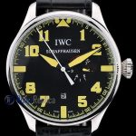 4501rolex-replica-orologi-copia-imitazione-rolex-omega.jpg