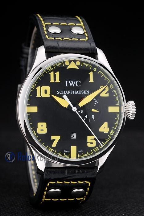 4502rolex-replica-orologi-copia-imitazione-rolex-omega.jpg