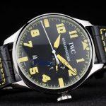 4503rolex-replica-orologi-copia-imitazione-rolex-omega.jpg