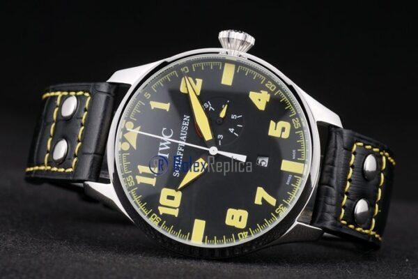 4504rolex-replica-orologi-copia-imitazione-rolex-omega.jpg