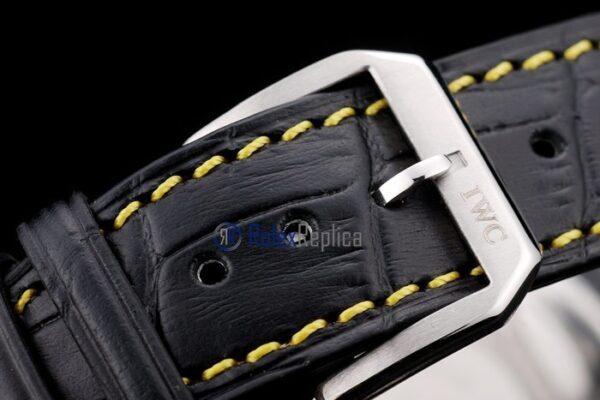 4505rolex-replica-orologi-copia-imitazione-rolex-omega.jpg