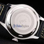 4507rolex-replica-orologi-copia-imitazione-rolex-omega.jpg