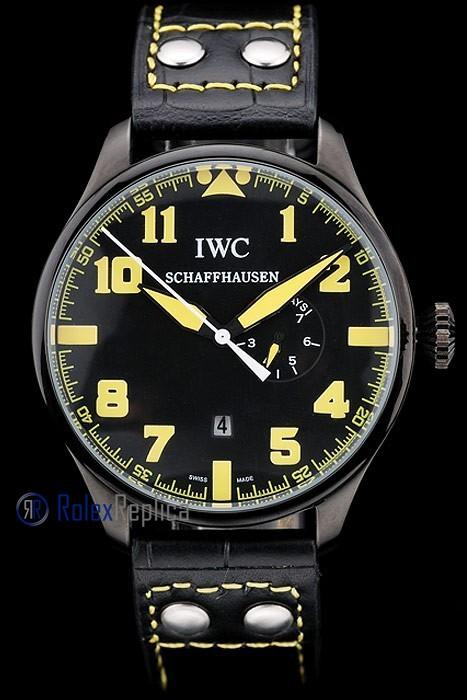 4509rolex-replica-orologi-copia-imitazione-rolex-omega.jpg