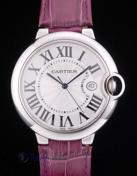 450cartier-replica-orologi-copia-imitazione-orologi-di-lusso.jpg