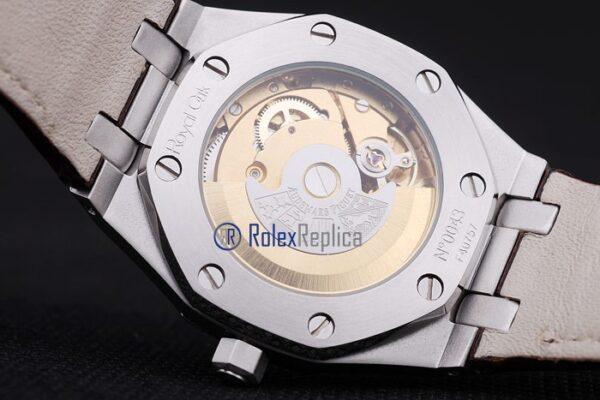 450rolex-replica-orologi-copia-imitazione-rolex-omega.jpg