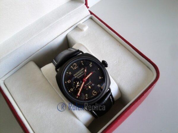 450rolex-replica-orologi-orologi-imitazione-rolex.jpg