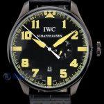 4510rolex-replica-orologi-copia-imitazione-rolex-omega.jpg