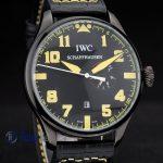 4511rolex-replica-orologi-copia-imitazione-rolex-omega.jpg