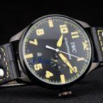4512rolex-replica-orologi-copia-imitazione-rolex-omega.jpg