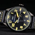 4513rolex-replica-orologi-copia-imitazione-rolex-omega.jpg