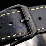 4514rolex-replica-orologi-copia-imitazione-rolex-omega.jpg