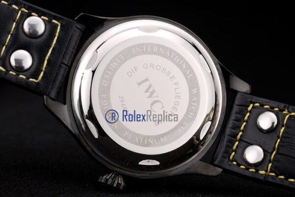 4515rolex-replica-orologi-copia-imitazione-rolex-omega.jpg