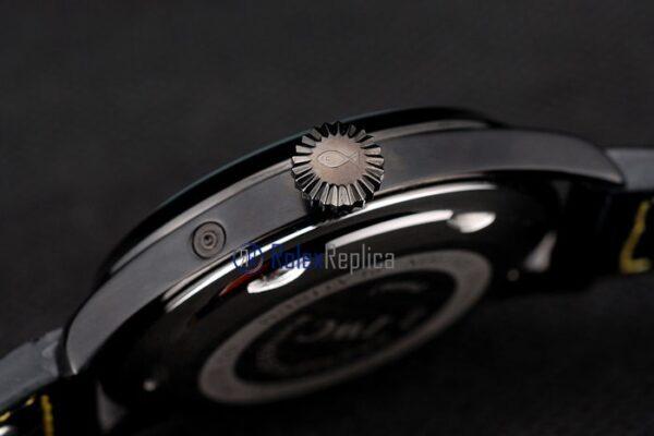 4517rolex-replica-orologi-copia-imitazione-rolex-omega.jpg