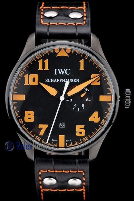 4518rolex-replica-orologi-copia-imitazione-rolex-omega.jpg