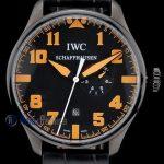 4519rolex-replica-orologi-copia-imitazione-rolex-omega.jpg