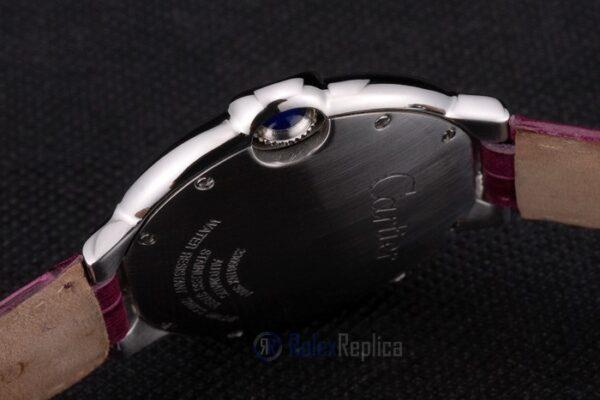 451cartier-replica-orologi-copia-imitazione-orologi-di-lusso.jpg