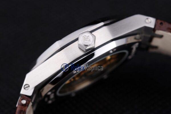 451rolex-replica-orologi-copia-imitazione-rolex-omega.jpg