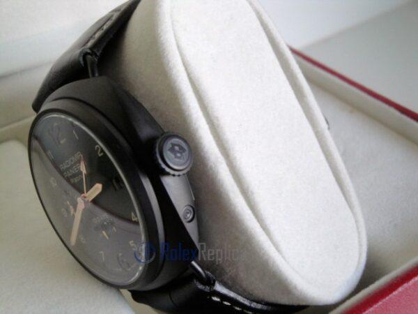 451rolex-replica-orologi-orologi-imitazione-rolex.jpg