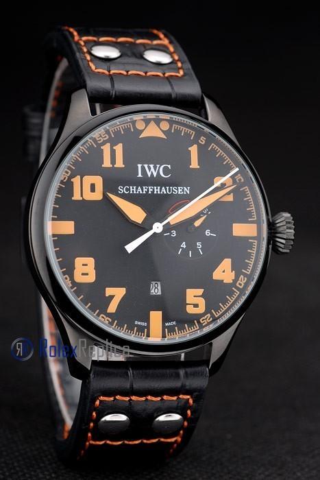 4520rolex-replica-orologi-copia-imitazione-rolex-omega.jpg