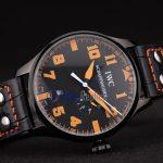 4521rolex-replica-orologi-copia-imitazione-rolex-omega.jpg