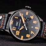 4522rolex-replica-orologi-copia-imitazione-rolex-omega.jpg
