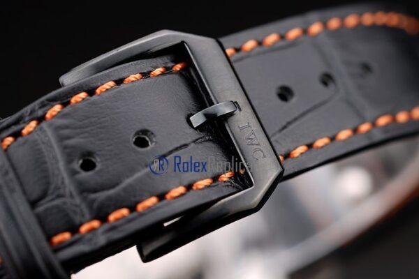 4523rolex-replica-orologi-copia-imitazione-rolex-omega.jpg