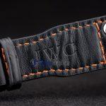 4524rolex-replica-orologi-copia-imitazione-rolex-omega.jpg