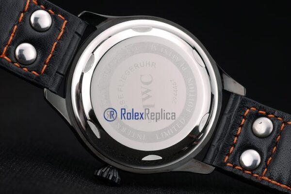 4525rolex-replica-orologi-copia-imitazione-rolex-omega.jpg