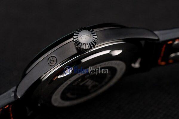 4526rolex-replica-orologi-copia-imitazione-rolex-omega.jpg