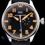 4527rolex-replica-orologi-copia-imitazione-rolex-omega.jpg