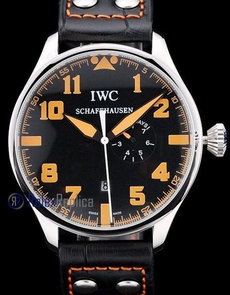 4528rolex-replica-orologi-copia-imitazione-rolex-omega.jpg