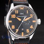 4529rolex-replica-orologi-copia-imitazione-rolex-omega.jpg