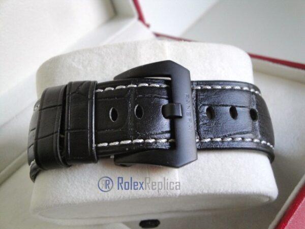 452rolex-replica-orologi-orologi-imitazione-rolex.jpg