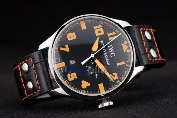 4530rolex-replica-orologi-copia-imitazione-rolex-omega.jpg