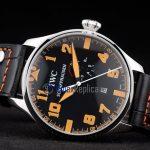 4531rolex-replica-orologi-copia-imitazione-rolex-omega.jpg
