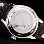 4533rolex-replica-orologi-copia-imitazione-rolex-omega.jpg