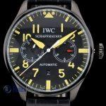 4536rolex-replica-orologi-copia-imitazione-rolex-omega.jpg