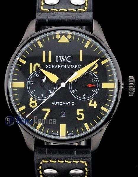 4537rolex-replica-orologi-copia-imitazione-rolex-omega.jpg