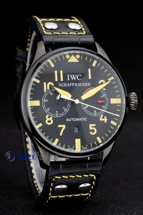 4538rolex-replica-orologi-copia-imitazione-rolex-omega.jpg