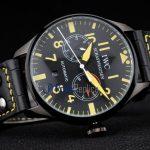 4539rolex-replica-orologi-copia-imitazione-rolex-omega.jpg