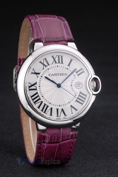 453cartier-replica-orologi-copia-imitazione-orologi-di-lusso.jpg