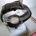 453rolex-replica-orologi-orologi-imitazione-rolex.jpg