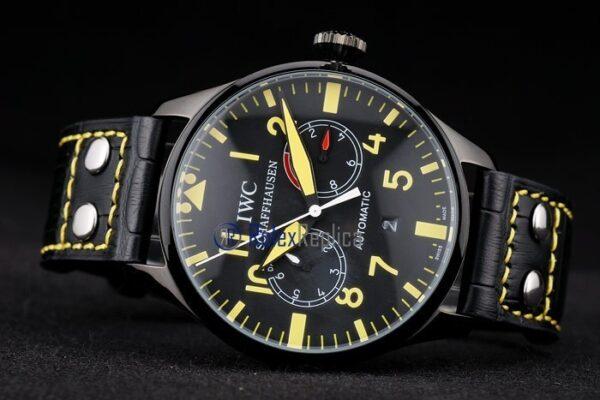 4540rolex-replica-orologi-copia-imitazione-rolex-omega.jpg