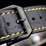 4541rolex-replica-orologi-copia-imitazione-rolex-omega.jpg