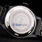 4542rolex-replica-orologi-copia-imitazione-rolex-omega.jpg