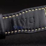4543rolex-replica-orologi-copia-imitazione-rolex-omega.jpg