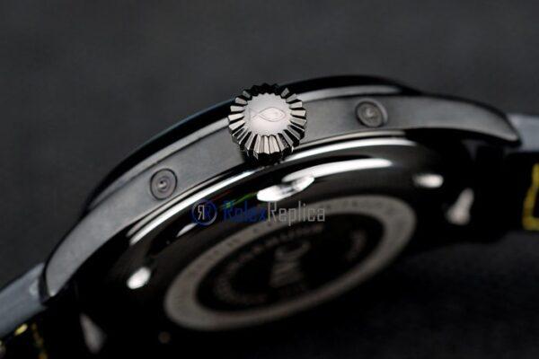 4544rolex-replica-orologi-copia-imitazione-rolex-omega.jpg