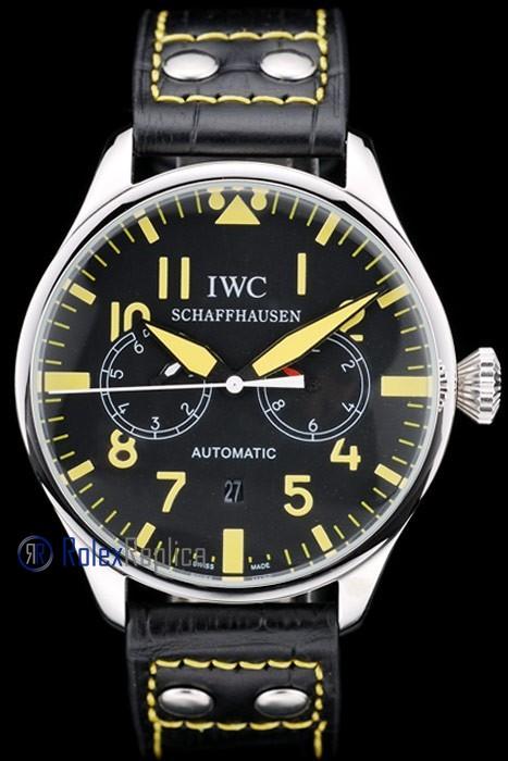4545rolex-replica-orologi-copia-imitazione-rolex-omega.jpg