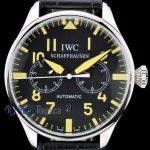 4546rolex-replica-orologi-copia-imitazione-rolex-omega.jpg
